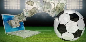 Singapore Pools Soccer Odds