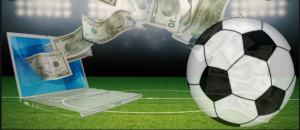 Singapore Pools Sports Odds