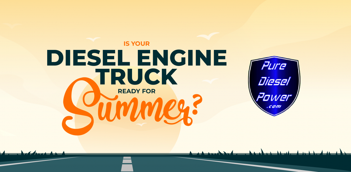 is-your-deisel-engine-truck-ready-for-summer-featured-image